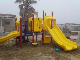 la jolla preschool academy visit a playground 500