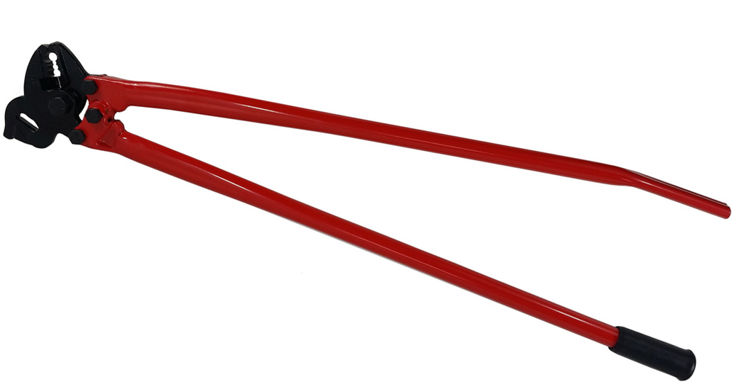 S-Hook Tool -  Swing Set Replacement Parts - American Parks Company