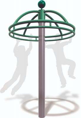 Fly-A-Round