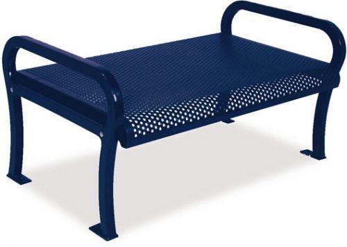 Lexington Bench without Back