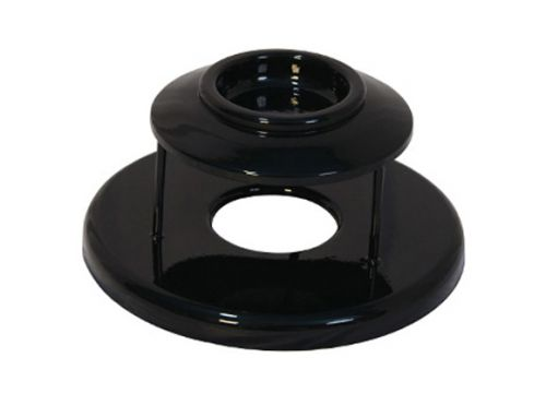 Commercial Playground Equipment - Site Furnishing - Trash Receptacles - Ash Urn Lid