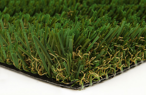 Artificial Turf - Playground Safety Surface - APCPLAY