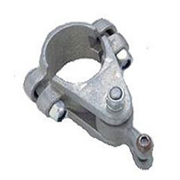 Ductile Iron Pipe Swing Hanger - Commercial Playground Equipment - Replacement Parts - American Parks