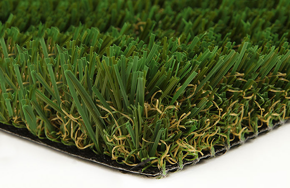 Artificial Turf | Playground Safety Surface | American Parks Company
