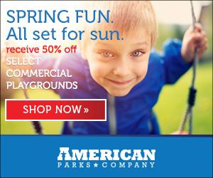 Spring Fun Sale